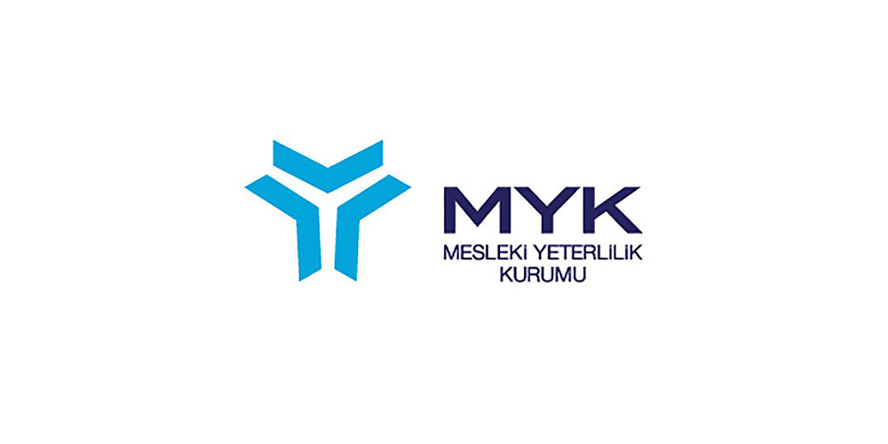 Myka in naked beauty for nubiles